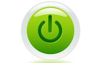 UPS电源的保护功能主要包括哪些?