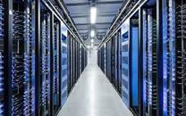 数据中心网络带宽线速有门道