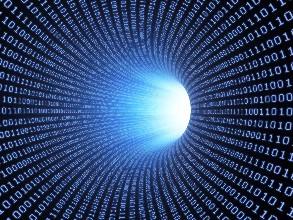 HPE:SKT 基于NFV/SDN的网络重构顶层设计-ATSCALE 战略解读