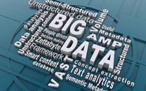汽车行业如何利用大数据