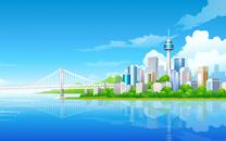 智慧旅游助力数字中国