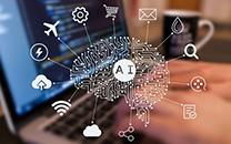 谷歌CEO皮查伊:AI必须受到监管 不能放任市场操纵