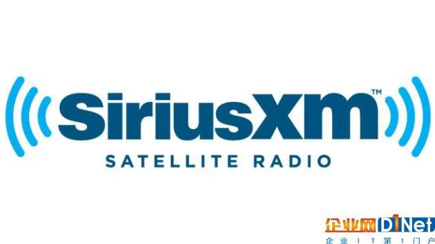 在美国天狼星XM(SiriusXM)卫星广播公司的一位高管驳斥了有关该公司会收购互联网广播服务商Pandora的传闻之后,Pandora周五股价遭遇了大幅下跌的尴尬局面,盘中跌幅一度超过5%,最终下跌4.15%收盘。 几个月以来,Pandora一直经受着时断时续的抛售传闻。与此同时,业界也一直盛传,天狼星XM公司可能会成为Pandora的最大买家。 然而,让Pandora倍感不幸的是,天狼星XM公司并未展现出收购该公司的兴趣。 天狼星XM公司首席财务官大卫·弗瑞尔(David Frear)