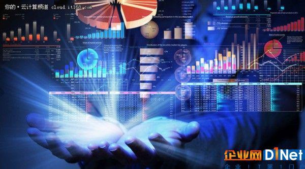 """""""201鸡年""""数据分析市场的10个预测"""
