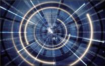 大数据等最核心的关键技术:32个算法