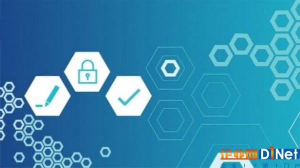 据雷锋网(公众号:雷锋网)消息,本周一(1 月 9 日),多位银行和科技公司高管出席了高端金融会议 FintechIdeas Festival ,其中绝大多数参会者均表示,在如今这个数字化时代,区块链、认知计算和云计算这些技术,将会重塑金融业未来。 IBM 集团总裁兼首席执行官罗睿兰认为,未来,如果金融公司想要变得更具竞争力,那么认知计算、或是能够模拟人类大脑运作方式的计算机系统,将会成为关键。他对与会者说: 我认为,谁最具有远见,谁在未来就会获得更多优势。在过去的几年时间里,金融机构虽然手握大量有价值
