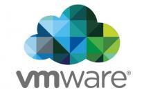 2016年:动荡的VMware大事记录
