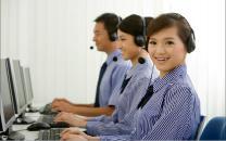 你还在使用传统呼叫中心营销模式吗?