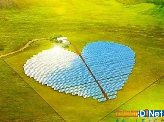 """中国——熊猫光伏电站 大同将建设全球首个""""熊猫光伏电站""""。该电站项目将按照大熊猫的形象设计建设,电站总占地面积约1500亩,总装机容量50兆瓦。 其中黑色部分由单晶硅太阳能电池组成,供应商为中国西安隆基硅材料股份有限公司,白色部分由薄膜太阳能电池组成,供应商为美国First Solar。薄膜组件和单晶硅组件各占50%。预计该电站将于2017年6月30日前并网发电。"""