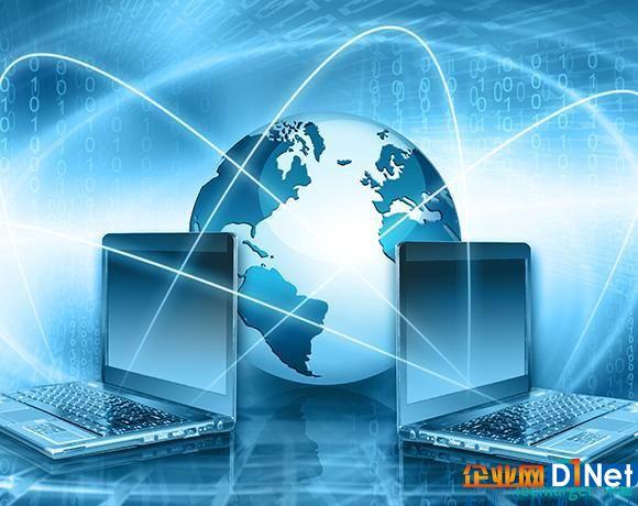 """除了功能更加强大的软件即服务 (SaaS) 旗舰产品,在云端提供 Calypso 获奖的交叉资产、前后端交易平台,他们还开发了基于云的企业应用,通过最大程度降低 IT 业务足迹简化监管合规性。此外,他们还提供一款基于云的公用事业解决方案,为第三方大型服务供应商同时管理多个客户端的后台运作提供支持。 Calypso 首席客户官兼云服务部负责人Corinne Grillet表示:""""我们的目标是为客户提供能够满足他们独特需求,使他们专注于用户而不是 IT 基础设施的解决方案。金融机构正越来越多地采"""