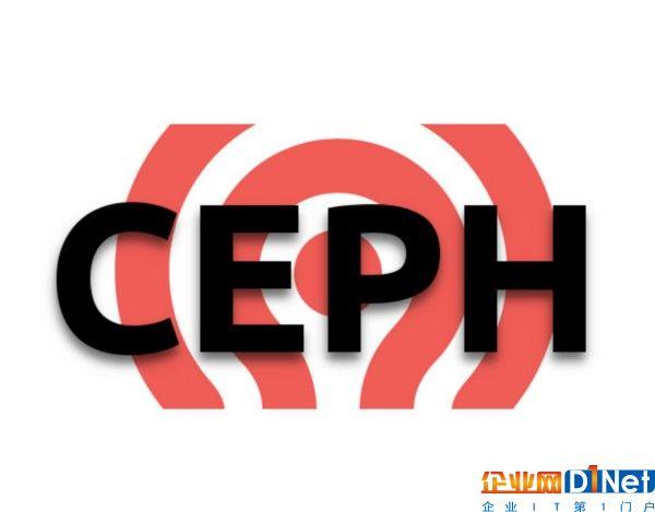 开发漫谈:Ceph开源项目究竟是个什么鬼?