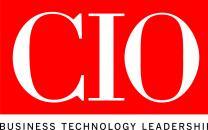全球千名CIO大调查:数字化创新中他们到底起到什么作用?