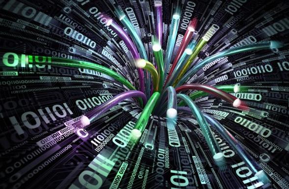 加速NFV互操作性永利的网站