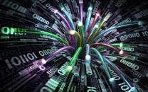 加速NFV互操作性测试