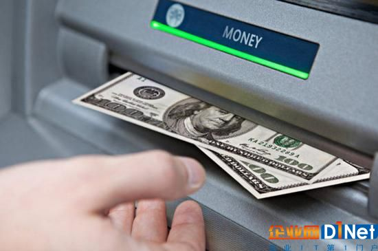 cashpoint_dollars