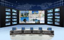 拓展生存空间 安防产业力量再次壮大