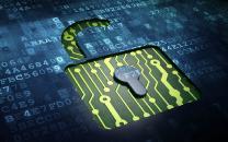 网络设备的安全可靠是自主可控的基石
