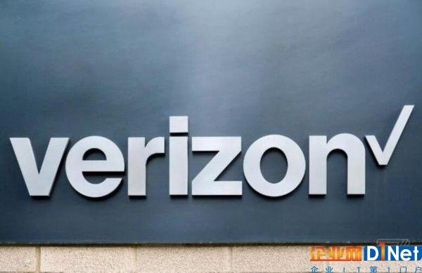 Verizon今年拟在美国11座城市部署5G网络