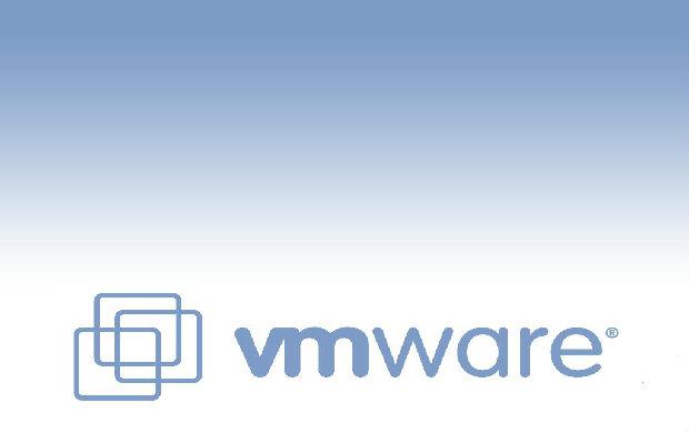 VMware降低医疗业IT风险