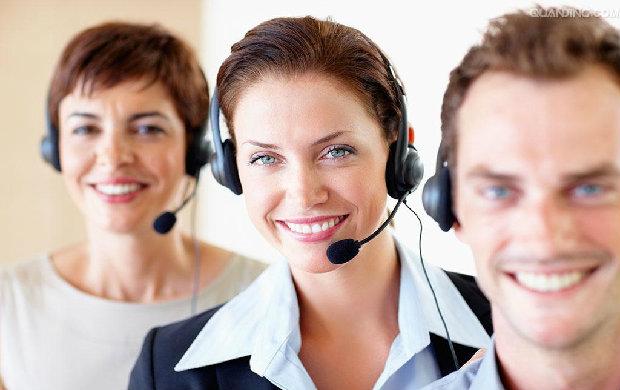 精细化管理—呼叫中心现场管理