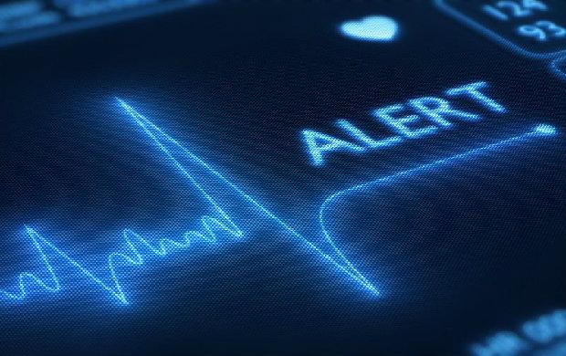 CHIC论坛:移动医疗现在估值高到上市公司买不起