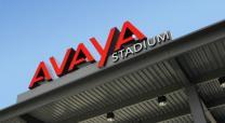 Avaya出售数据网络业务 聚焦联络中心及统一通讯领域转型