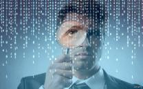 大数据型企业建设指南:大数据能给我带来什么?