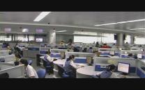 呼叫中心生产力管理中的几组相关性分析