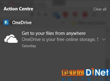 onedrive-action-center-ad.jpg