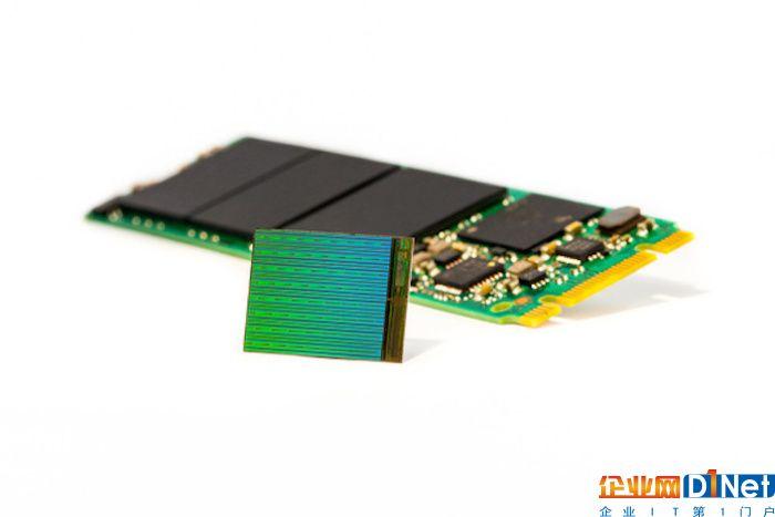 micron-3d-nand-100676548-orig-100696315-large.jpg
