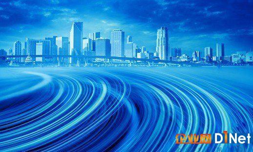 新技术在智慧城市建设中的应用