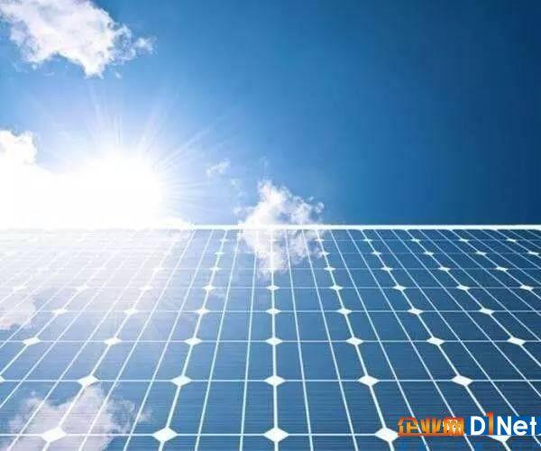 进军光伏发电 奥冠集团屋顶分布式光伏发电项目一期已投运