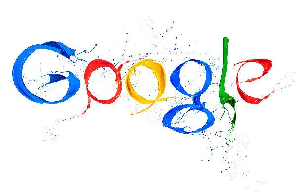 2019年谷歌搜索广告市场份额将达80% 成绝对霸主