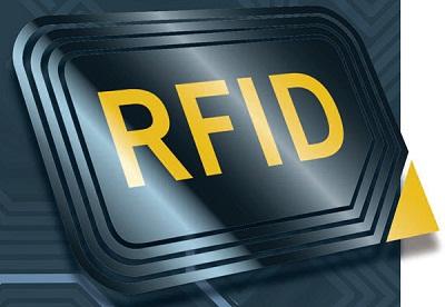 """行业巨头纷纷""""触电"""",RFID技术在零售行业掀起应用新高潮!"""