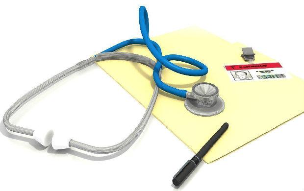 移动医疗不存在技术门槛 关键得盘活医生资源