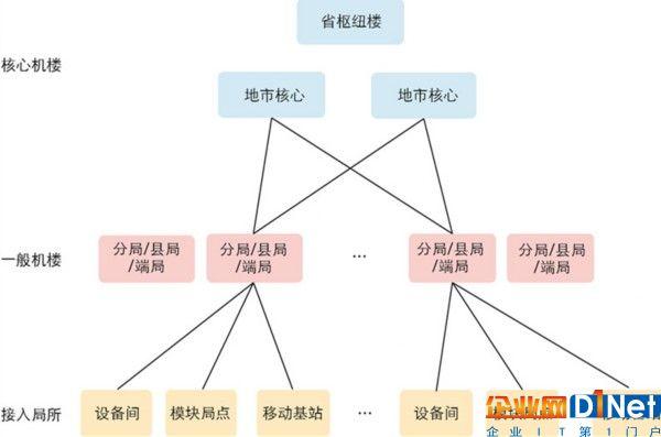 5-4_副本.jpg