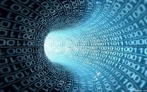 """""""大数据""""既要建好更要用好"""