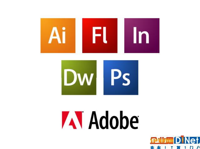 老树发新芽 靠PS之类的软件,上市30年的Adobe股价创新高