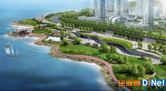 两会成风向标 智慧城市发展五大聚焦点