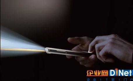 奢侈手机鼻祖Vertu走下神坛 但为什么国产厂商却掀起了奢华风?