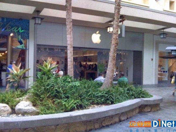 apple-store-0152.jpg