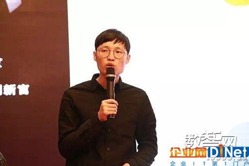 杭州万科首席创新官方海锋