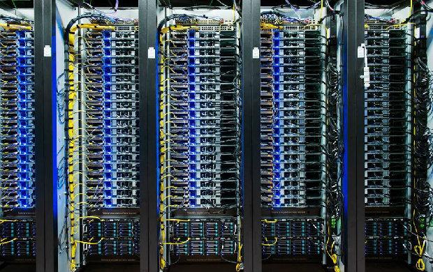 高效数据中心的10大关键要素