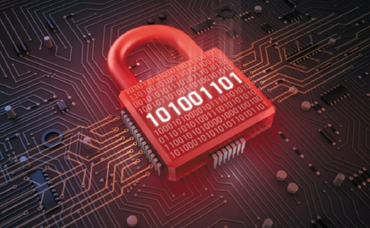 HTTPS检测工具可能会弱化安全