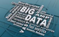 """数据""""沉睡""""制约大数据产业发展 壁垒普遍存在于政企、企业之间"""