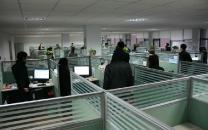 客服呼叫中心管理者为何少有企业级高管