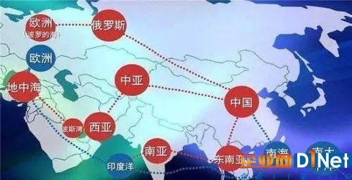 世纪互联蓝云柯文达:与更多海外云服务商共赢中国市场