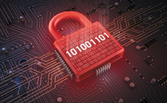 信息安全:形势严峻 政策加码