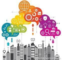 11你需要了解的物联网(IoT)协议
