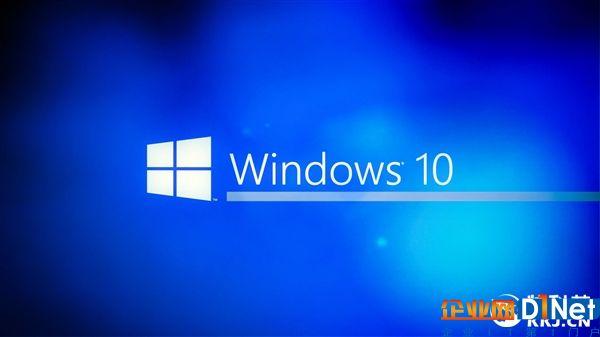 4月11日Win10创意者更新杀到:微软股价创新高